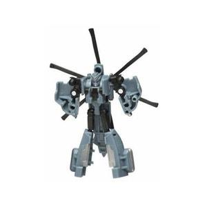Mini figurine Transformers Légend HASBRO