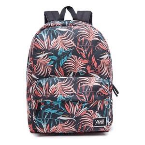 Zaino Realm Classic Backpack VANS