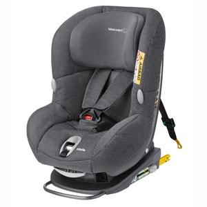 Cadeira-auto MiloFix GRUPO 0/1 BEBE CONFORT