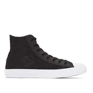 Zapatillas de caña alta CTAS II CONVERSE