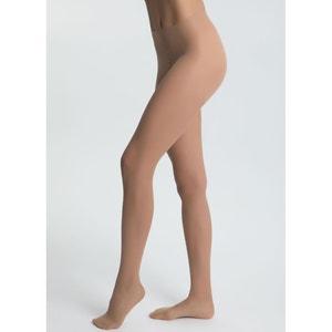 Sublim Voile Nude Tights DIM