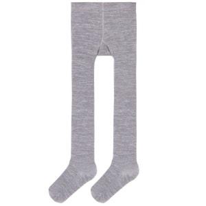Collants laine NAME IT