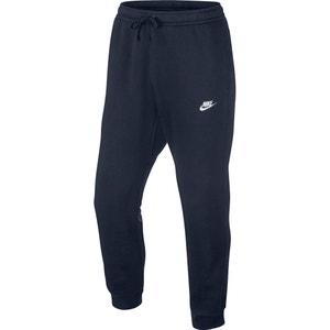 Pantaloni sportivi NIKE
