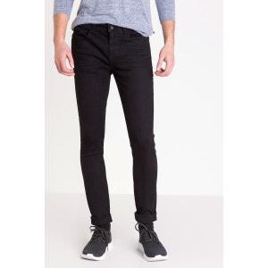 Jeans homme skinny basic BONOBO