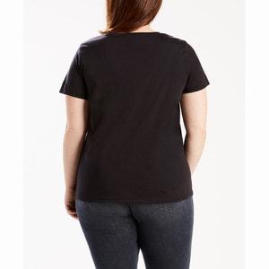T-shirt con scollo rotondo LEVI'S