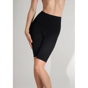 Corsaire  Stop Cellulite Noir LYTESS
