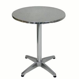 Bistro Pedestal Table LES PETITS PRIX