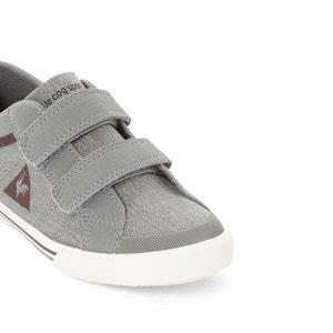 Sneakers Saint Gaetan, Klettverschluss LE COQ SPORTIF