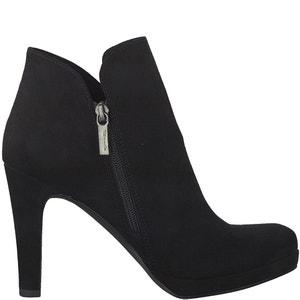 Boots Lycoris TAMARIS