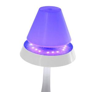 Lampe Anti-gravité  Rainbow ALTHURIA