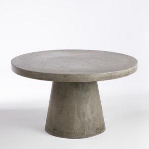 Table basse de jardin, Argine AM.PM.
