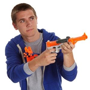 Pistolet Nerf N-Strike Elite : Sharpfire HASBRO