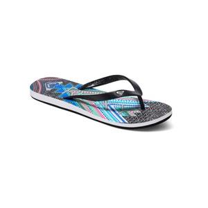 Sandalias con tira entre los dedos Tahiti ROXY