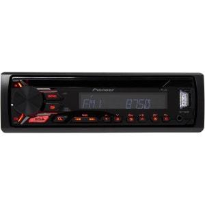 Auto-Radio PIONEER DEH-1900UB PIONEER