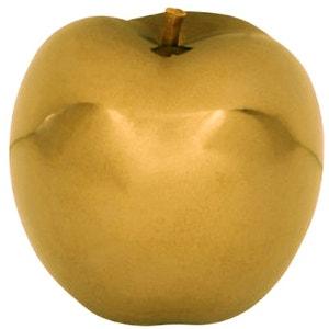 Pomme deco en c ramique la redoute for Pomme ceramique pour decoration
