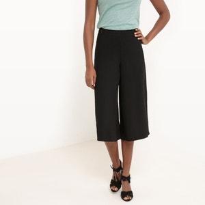 Falda pantalón R essentiel