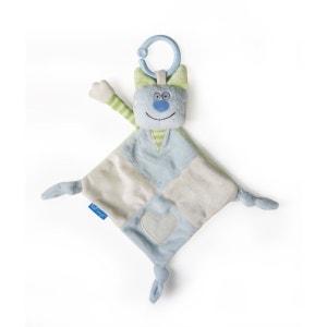Doudou Minou - 2 modèles assortis Taf Toys TAF TOYS