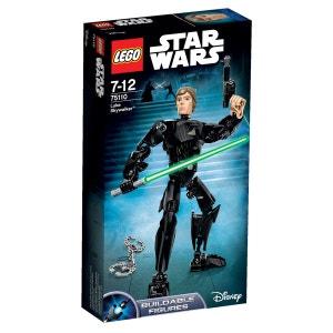 Star Wars - Luke Skywalker - LEG75110 LEGO