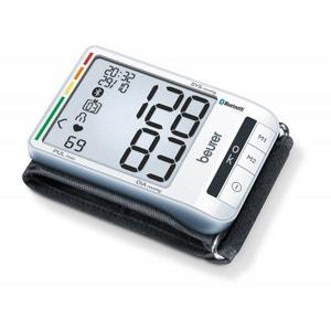 Beurer poignet connecté BC 85 - Tensiomètre poignet BEURER