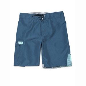 Elasticated Swim Shorts, 8-16 Years RIP CURL