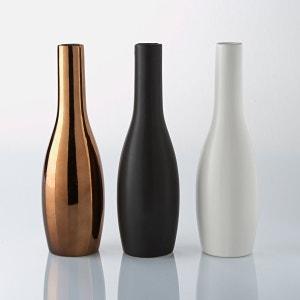 Bottiglia decorativa (confezione da 3), Terna La Redoute Interieurs