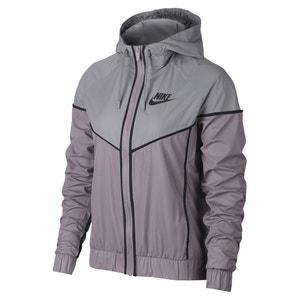 Giacca Nike Windrunner NIKE