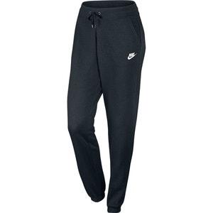 Pantalon de Jogging W NSW RALLY PANT REG NIKE