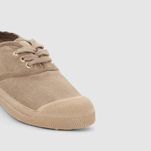 Zapatillas Colorsole BENSIMON