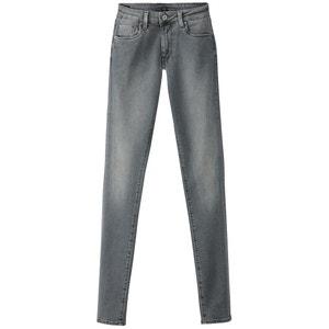 Jeans skinny PEPE JEANS