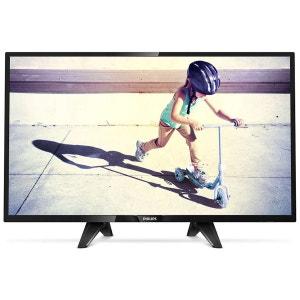 TV LED 32PFS4132 PHILIPS