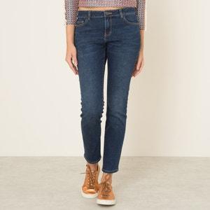 Jeans direitos BENE LABDIP