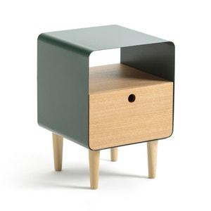 Bedroom Furniture Bedside Tables Amp Drawers La Redoute