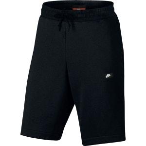 Shorts en coton NIKE