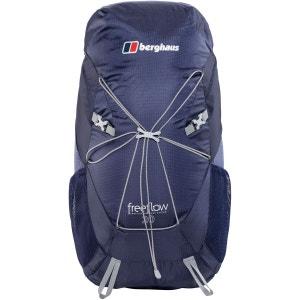 Freeflow 20 - Sac à dos - bleu BERGHAUS