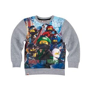 Sweat-shirt Garçon LEGO