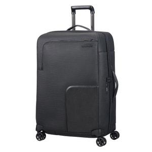 valises et sacs de voyage en solde | la redoute
