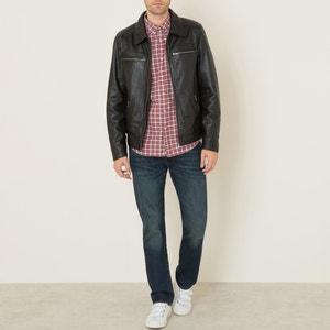 Slim jeans DENIM and SUPPLY RALPH LAUREN