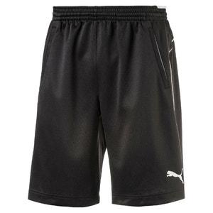 Shorts da allenamento PUMA