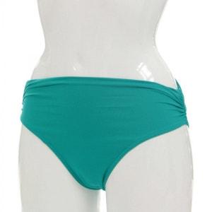 Maillot de bain femme culotte évolutive CANISSE BLUELOBSTER