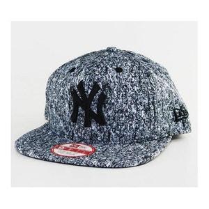 Casquette New Era NY Yankees Slicked Prime 9Fifty NEW ERA CAP