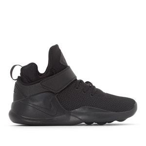 Sneakers Kwazi NIKE