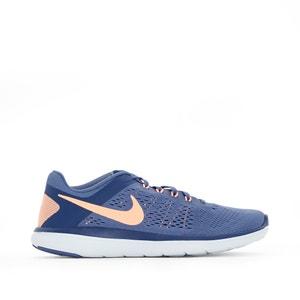 Flex 2016 Running Shoes NIKE