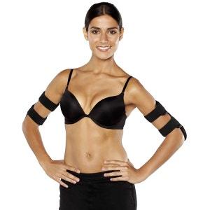 Accessoire Bras Femme, Slendertone Arms SLENDERTONE