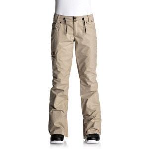 Pantalon de snow Viva DC SHOES