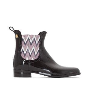 Boots de pluie Harper LEMON JELLY