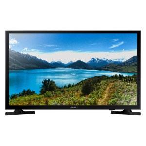 TV SAMSUNG UE32J4000 100 PQI SAMSUNG