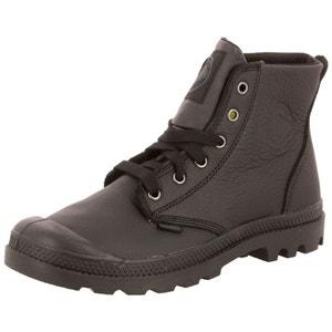 bottines boots 74436 P L D M BY PALLADIUM