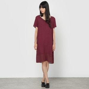 Dress VILA