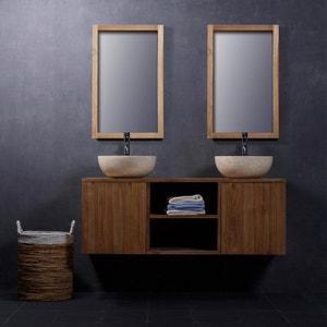 Meuble salle de bain | La Redoute