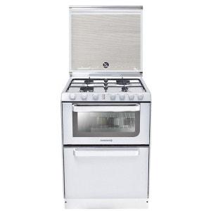 Lave-vaisselle combiné cuisson TRG60RB ROSIERES